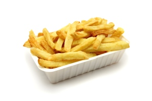 French-Fries-french-fries